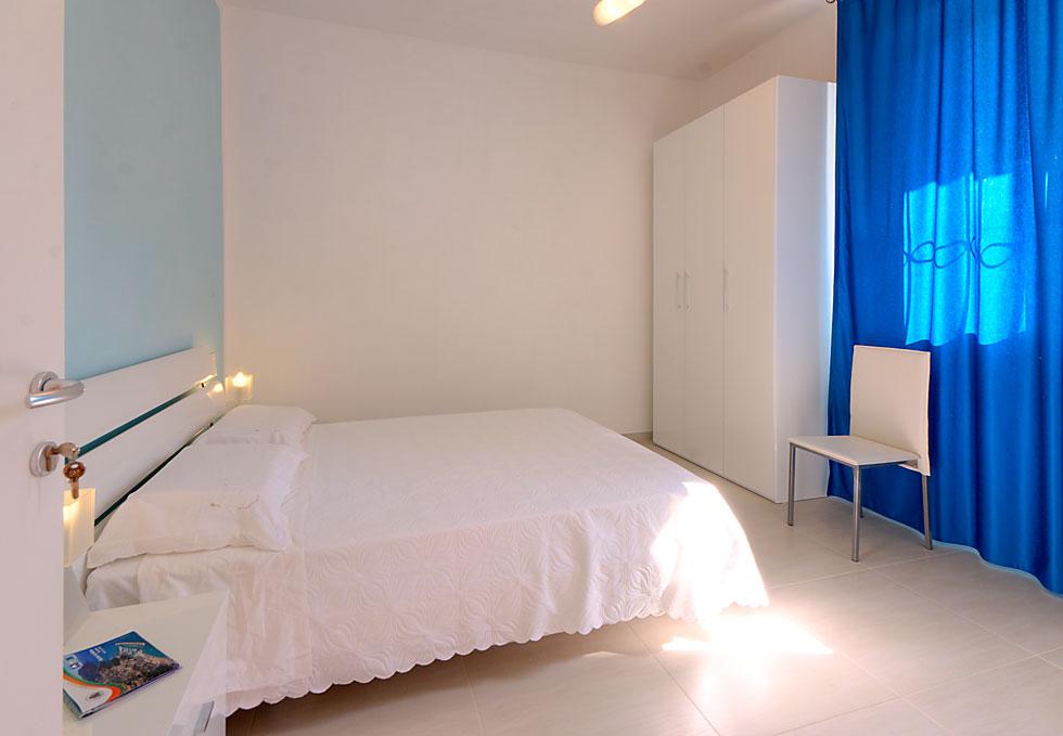 Bed and breakfast numana camere numana b b numana - Foto di camere ...
